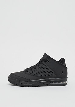 JORDAN Flight Origin 4 black/black/black
