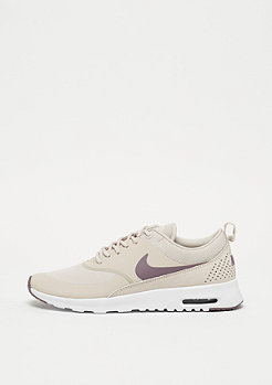 NIKE Air Max Thea light orewood brown/taupe grey