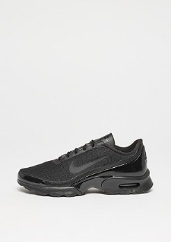 Air Max Jewell black/black/black