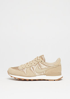 NIKE Internationalist linen/linen/sail