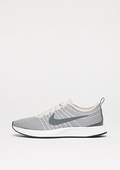 NIKE Wmns Dualtone Racer light bone/white/dark grey