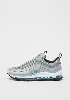 Wmns Air Max 97 UL '17 wolf grey/ marina blue/black