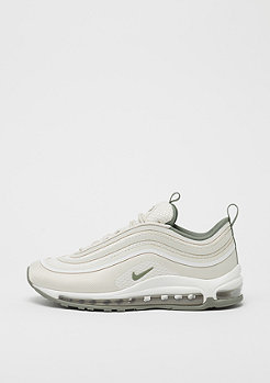 NIKE Wmns Air Max 97 UL '17 light orewood brown/dark stucco/summit whi