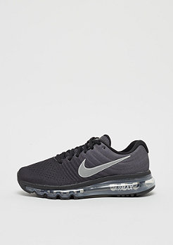 Air Max 2017 GS black/summit white/anthracite