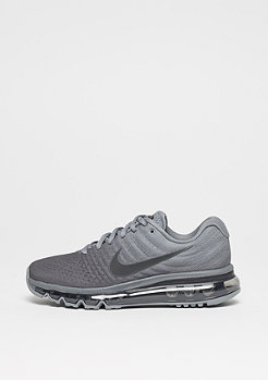 Air Max 2017 GS cool grey/anthracite/dark grey