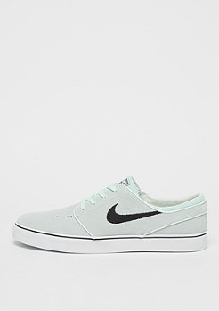 NIKE SB Zoom Stefan Janoski barely green/black