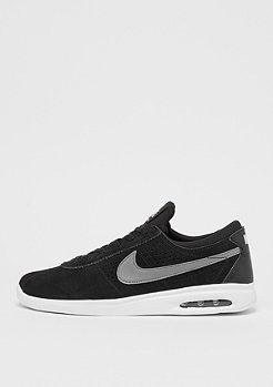 NIKE SB Air Max Bruin Vapor black/cool grey/white/white