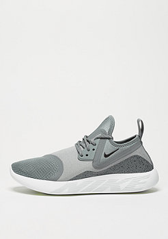 NIKE Lunarcharge Essential cool grey/black/wolf grey