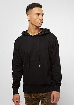 Drop Shoulder black