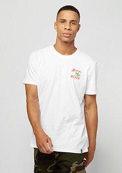 ORN Mixer white