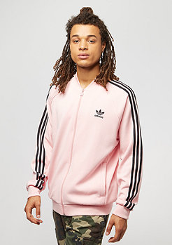 adidas SST vapour pink
