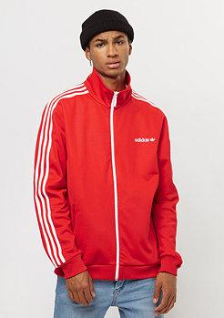 adidas BB Track vivid red