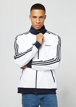 BB Tracktop white