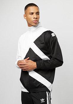 adidas EQT Bold white
