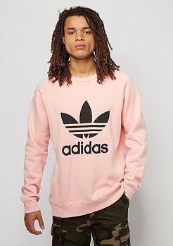 Trefoil vapour pink