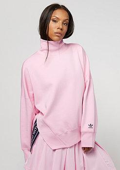 adidas NMD Sweatshirt wonder pink