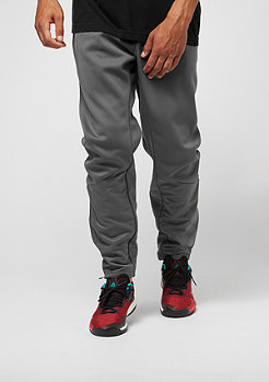 MVP Sweatpant 2 grey five