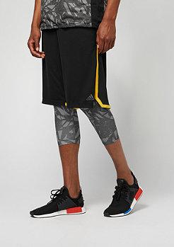 adidas Essential 2 In 1 black