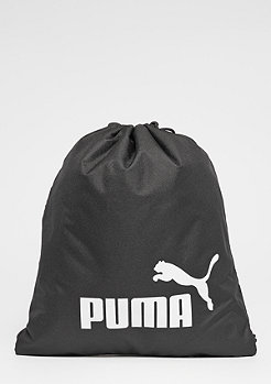 Phase Gymsack Puma black