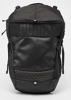 Puma Stance Backpack Puma black