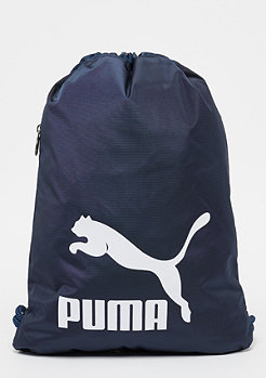 Puma Originals Gymsack Puma peacot