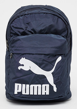 Puma Originals Backpack peacot