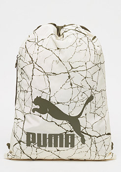 Puma Originals Gymsack birch/graphic