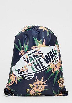 VANS Benched Bag fall tropics