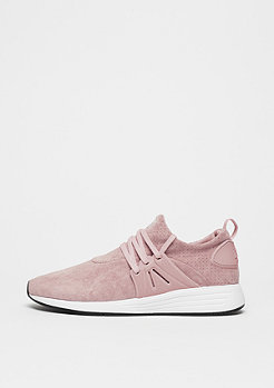 PDR Shoes WAVEY mauve/white