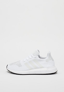 adidas Swift Run white