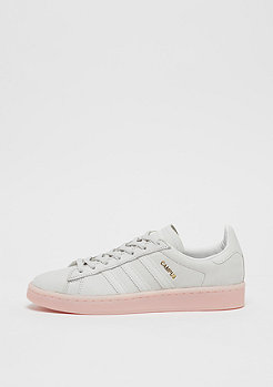adidas Campus crystal white