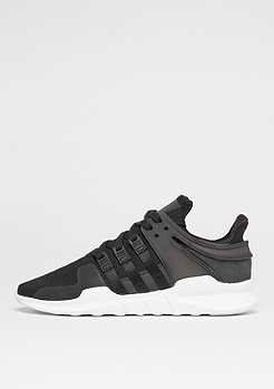 adidas EQT SUPPORT ADV core black/core black/ ft wr white