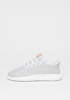 adidas Tubular Shadow white