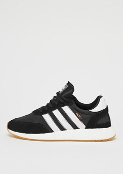Iniki Runner core black/ftwr white/gum 3