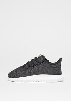 Tubular Shadow core black