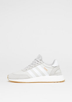 adidas Iniki Runner grey one