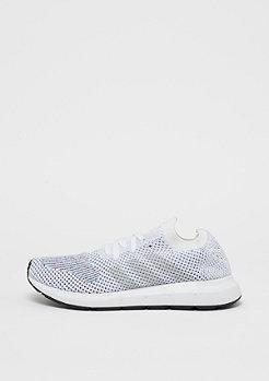 adidas Swift Run PK white