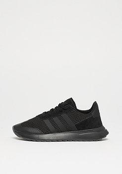 FLB core black/core black/utility black