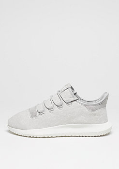 Tubular Shadow grey two