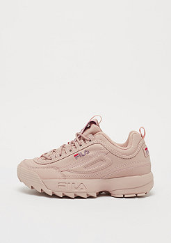 Heritage Disruptor Low WMN woodrose