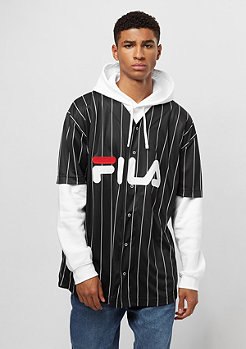 Fila Urban Line Baseball Dawn black