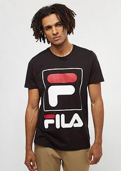 Fila Urban Line Zach black