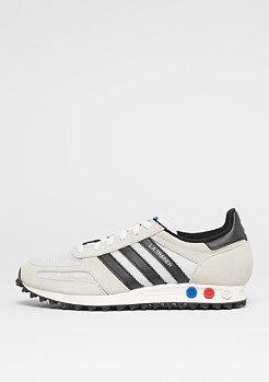 adidas LA Trainer vintage white