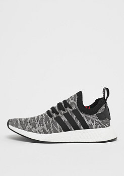NMD R2 PK core black