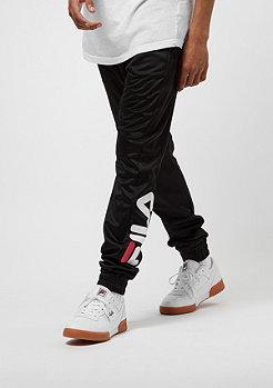 Fila Urban Line Pants Track Allcot black