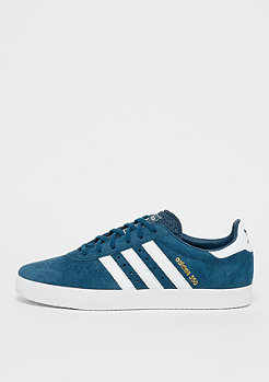 adidas 350 blue night