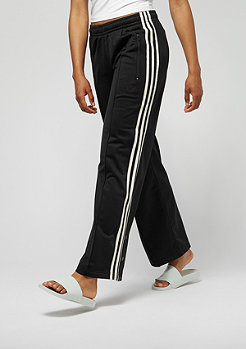 adidas EA Sailor Pant black