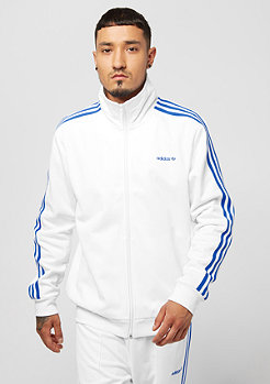 adidas 70 Beckenbauer white