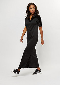 adidas VV Long Tee Dress black