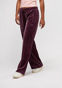 adidas VV Sailor Pant maroon